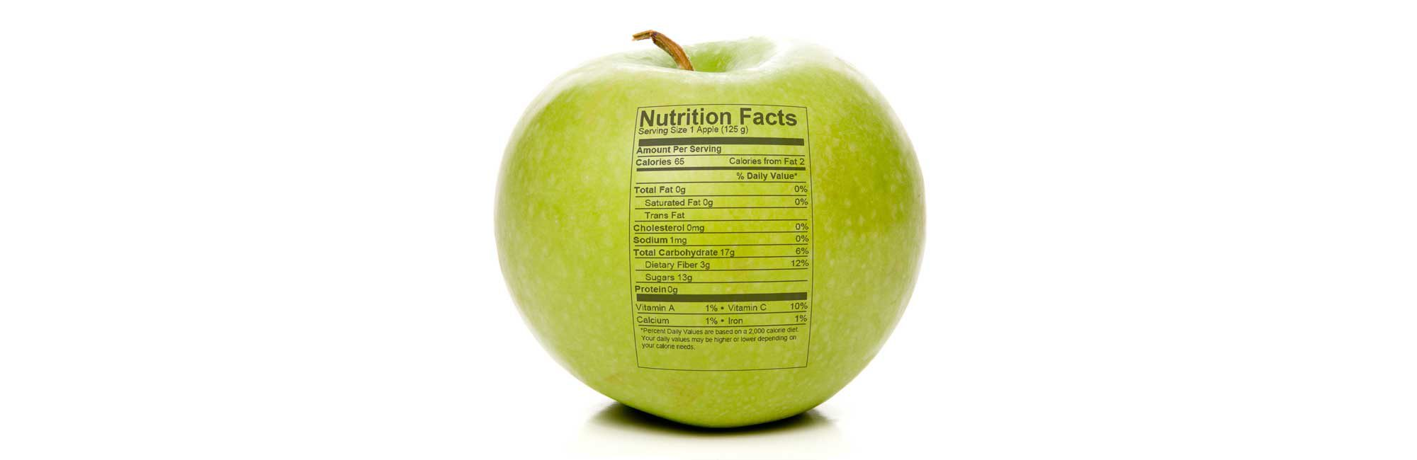 Bio-Charlotte-Fraser-Naturopathic-Nutrition