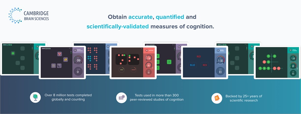 Cambridge-Brain-Sciences-Cognitive-test-nutrition
