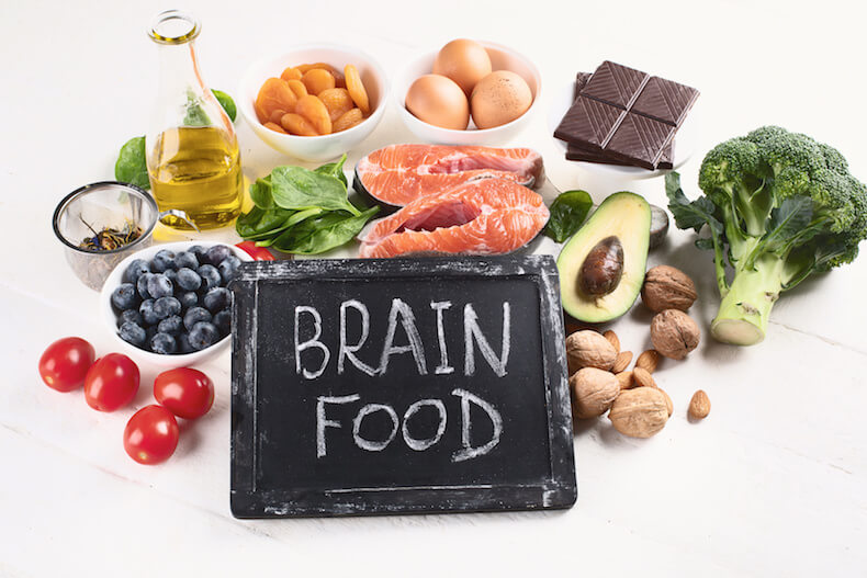 Nutrition-Cognitive-brain-health-test-nutrition-Kent