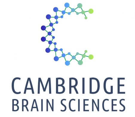 Cambridge_Brain-Science_Cognitive_Health_test_Kent
