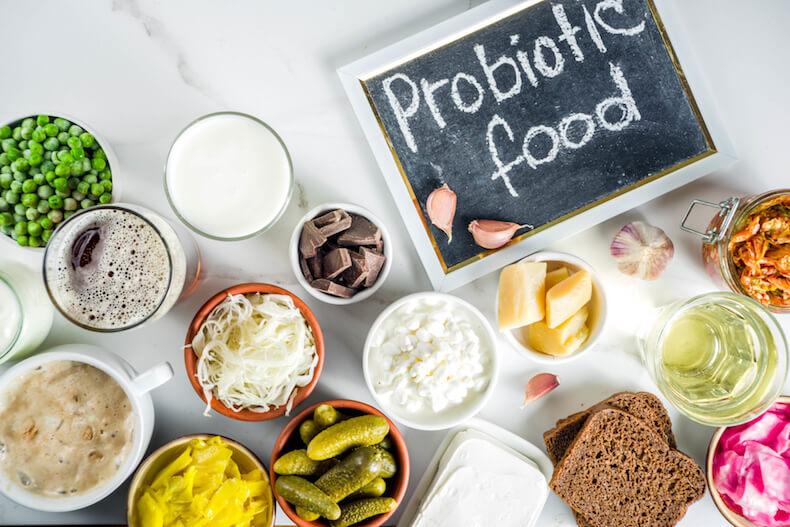 Probiotics-Naturopathic-Nutrition-Kent