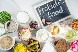 Covid-19-probiotics-benefits-immune-system