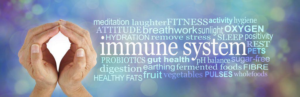 Covid-19-probiotics-strengthen-immune-system