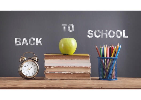 Back-to-School-Naturopathic-Nutrition-Kent