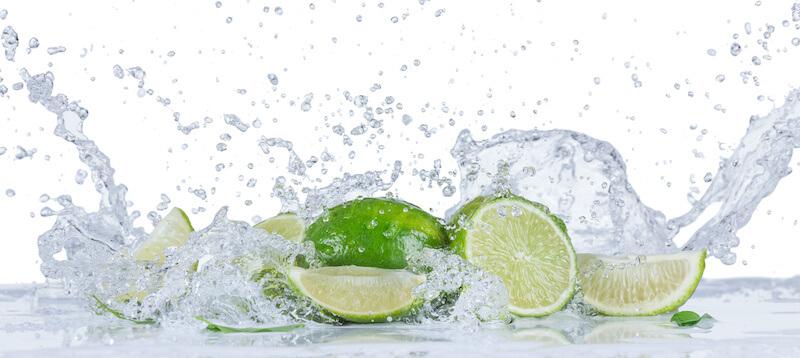 Citrus-Naturopathic-Nutrition-Kent