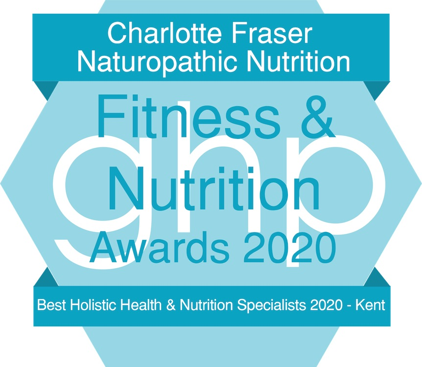 Best-holistic-health-nutrition-specialist-kent