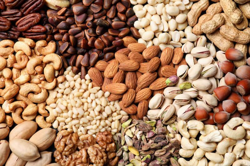 Nuts-dementia-cognitive-health-ket