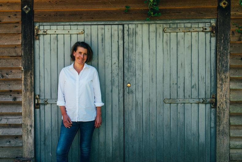Charlotte-Fraser-Naturopathic-Nutrition-Kent