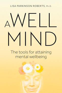 a-well-mind-lisa-parkinson-roberts-book-review