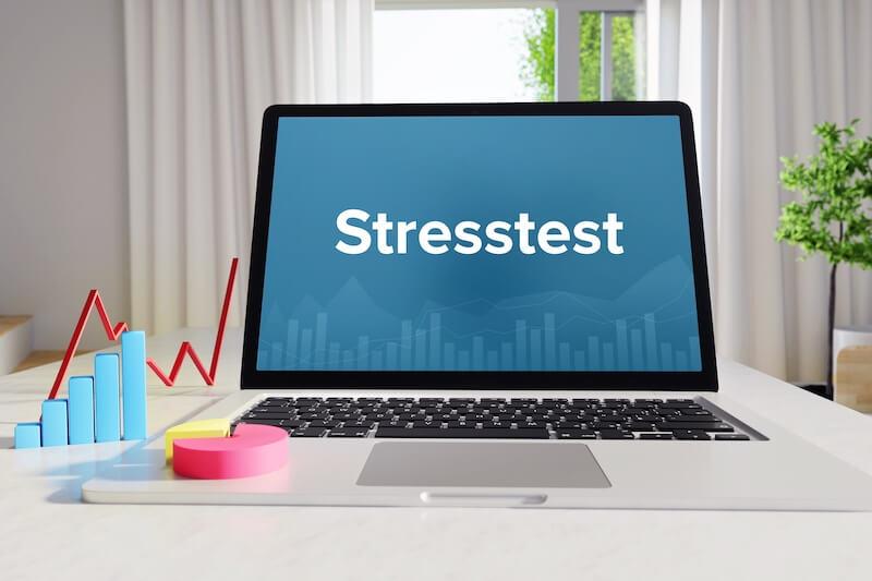 Stress-testing-naturopathic-nutrition-kent